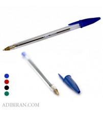 خودکار بیک فرانسه
