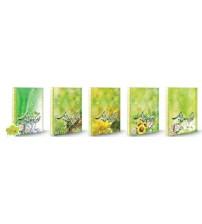 تقویم جیبی(گیاهان دارویی)